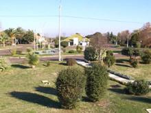parque termas del arapey