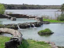 rio arapey