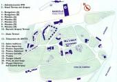 mapa_termas_arapey